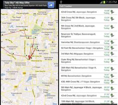 10 Best Free Spy Apps For Your Android Devices
