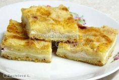 Something Sweet, Apple Pie, Quiche, French Toast, Food And Drink, Cookies, Baking, Breakfast, Recipes
