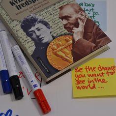 Will female leaders make a better world?  http://brainwells.com/will-female-leaders-make-a-better-world/ #Leadership #Women #Change