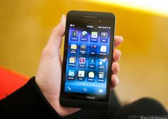 Microsoft Resumes-Windows Phone 7.8 Rollout 2013