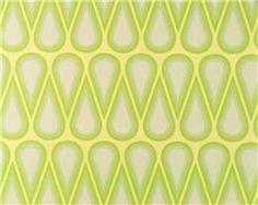 8 95654 1 lars contzen 4 956541 hell gr n origami vliestapete lars contzen tapeten pinterest. Black Bedroom Furniture Sets. Home Design Ideas