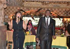 Noche de Soul en Da Bruno Sul Mare. Reserva tu mesa: 952 90 33 18 21 de Enero 2015  Soul Night at Da Bruno Sul Mare. Book Your Table: (+34) 952 90 33 18 January 21th 2015