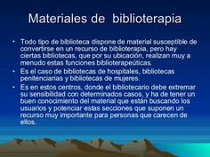 Biblioterapia Boarding Pass, Hospitals