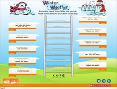 Shop Scholastic Teacher Express for discounted resources and sales on books, eBooks, boxed sets, guides, classroom supplies and other resources for the classroom. Word Ladders, Classroom Supplies, Writing Workshop, Teaching Reading, Craft Activities, Teacher Resources, English Language, Language Arts, Weather