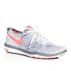 brand new 5b412 73f1f Nike Women S Free Tr Focus Flyknit