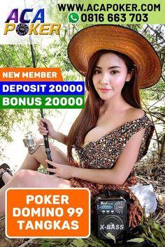 #pokeronline #pokerindonesia #pokeronlineindonesia #poker88life #poker88city #agenpokerglx #dominoasia #agenpoker #agenpokerindonesia #pokerplayer #situspoker #websitepoker #pokergame #bandarpoker #bandarpokeronline #situspoker #websitepoker #acapoker #glxpoker #judipoker #judipokeronline #situsjudionline #websitejudi #judionline #judipoker #judipokeronline #bandarjudi #bandarjudionline #bandarjudipoker #judipokeruangasli #aca Poker Online, Website, Game, Games, Toy