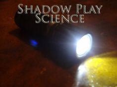 shadowplayscience