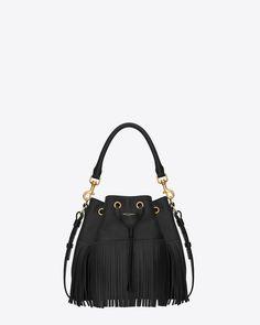 c2aed5721cc9 57 Best Black Bags images