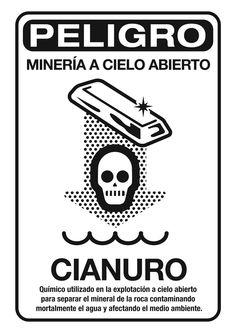 Uranio elementos quimicos pinterest comunidades campesinas resistencia indgena video discriminacin relaves mineros resistencias urtaz Images
