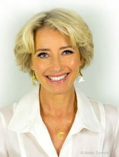 emma thompson outstanding | Emma Thompson supports Helen Bamber Foundation's new ethical ...