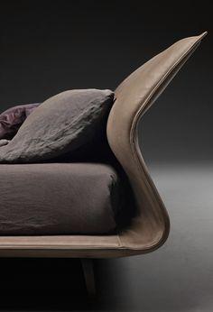 Night &Day | Design Patricia Urquiola http://molteni.it/