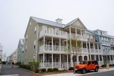 SUNSET ISLAND 22 - Sunset Island Rentals by Shoreline Properties