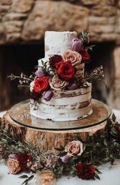 Cake topper for wedding deer antlers cake topper names cake topper antlers topper wedding cake topper wooden cake topper custom made Deer Wedding, Camp Wedding, Wedding Cake Rustic, Fall Wedding Cakes, Boho Wedding, Wedding Day, Country Wedding Cakes, Wedding Tips, Wedding Venues
