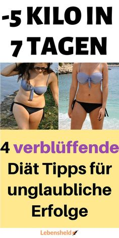 Diese Di t Tipps sorgen sofort f r Erfolg Wie du viel schneller Fortschritte machst Water Weight, Lose Weight, Santa Clarita Diet, Muscle Fatigue, Reduce Belly Fat, Weight Loss Meals, Going To The Gym, Physical Fitness, Zumba Fitness