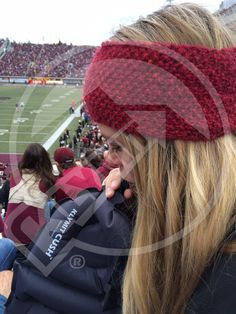 The #Klymit Cush Stadium Seat weighs 3 oz and inflates in a couple of breaths. Be the comfiest person at the game with the Cush Stadium Seat. MSRP: $24.95 #LightweightGear #StadiumSeat #StadiumCushion