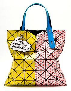 48ccc1800dfb 955 Best Bao Bao Issey Miyake images in 2019