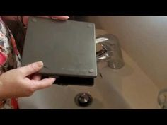 How to clean your stampin scrub by Michelle Last