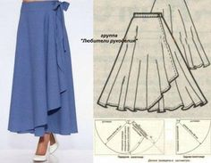 Sewing patterns skirt long 21 ideas Sewing patterns skirt long 21 ideas Sewing patterns skirt long 21 ideas The post Sewing patterns skirt long 21 ideas appeared first on Outfit Trends. Sewing Paterns, Skirt Patterns Sewing, Clothing Patterns, Skirt Sewing, Long Skirt Patterns, Pattern Skirt, Pattern Sewing, Sewing Clothes, Diy Clothes