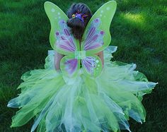 Popular items for tinkerbell on Etsy