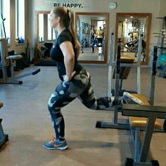 6 Exercises That Will Transform Your Glutes In Just 30 Days Workout Music, Butt Workout, Gym Workouts, Do Exercise, Excercise, Health And Fitness Magazine, Best Cardio, Gym Routine, Ms Gs