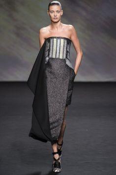 Mi favorito (Dior Haute Couture A/W 2013-2014)