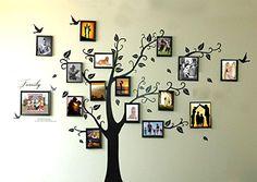 Memory Tree Photo Tree Wall Vinly Decal Decor Sticker Rem... https://www.amazon.com/dp/B00NUTD4UG/ref=cm_sw_r_pi_dp_J4GCxbYTJKS3P