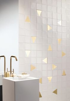 | Tiles for Architects