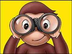 Curious George; great books for preschoolers of either gender; useful for teaching moral lessons and lessons about manners