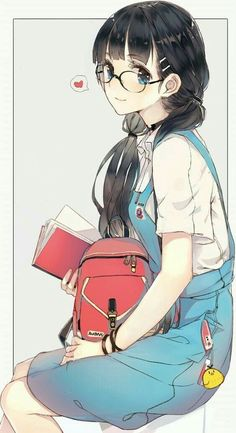 #wattpad #fanfiction She was mistakenly born, unwanted, betrayed....Sakura was despised by her own parents since she was born.... Her friends betrayed her... She was unwanted by her country... Will someone or somebody will guide her out of her darkness?? READ TO FIND OUT.. I DON'T OWN NARUTO!!! Kawaii Anime Girl, Cool Anime Girl, Beautiful Anime Girl, Anime Art Girl, Anime Girls, Anime Angel, Manga Girl, Chica Anime Manga, Anime Fashion