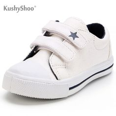 Toddler Boy Shoes, Boys Shoes, Toddler Boys, Kids, Children, Baby Sneakers, Boy Or Girl, Stars, Stuff To Buy
