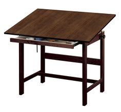 07d5d2319b82 Save On Discount Alvin Titan Drafting Table with Drawer