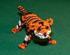 Бенгальский тигр. Обсуждение на LiveInternet - Российский Сервис Онлайн-Дневников