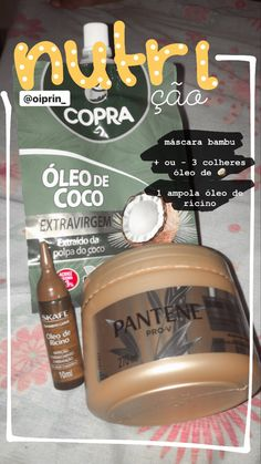 Spa Day, Coco, Instagram Story, Beauty Hacks, Skin Care, Hair Styles, Makeup, Tips, Healthy Hair Tips