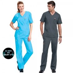 Websites To Buy Scrubs - Sing Uniform Sing Uniform designs as required and production in the root factory. Buy Scrubs, Medical Uniforms, Uniform Design, Scrub Sets, Pocket Detail, Unisex Fashion, Trousers, Jumpsuit, Suits