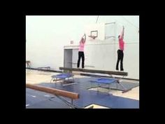 Physical Literacy Educational Strategies: Ability