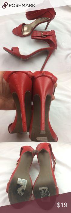 b319ee3201c 66 Best My Posh Picks images in 2019 | Shoes heels, Womens high ...