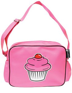 Diaper bags and baby clothing for babies with alternative parents.