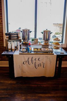 organic-industrial-louisiana-wedding-at-aubrey-hall-21                                                                                                                                                                                 More