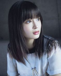 【女優】 広瀬すず 可愛い画像まとめのまとめ