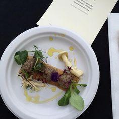 #labelleassiette #fbc15 #chefandra #dishoftheday