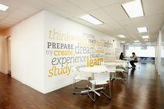 english language school gallery - Szukaj w Google