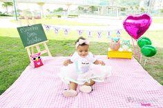 ensaio ao ar livre, infantil, love, corujinha, rio de janeiro, princesa, Ana Lívia, 1 ano