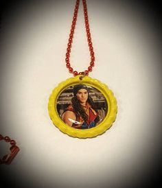 Items similar to Disney Descendants 2 inspired necklace Jay on Etsy Descendants Wicked World, Disney Descendants 2, Decendants, 9th Birthday Parties, Best Disney Movies, Disney And More, Disney Channel, Holidays And Events, Christmas Fun