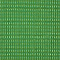 Icon 58014-0000 Volt Emerald. Sunbrella Icon is based on Glen Raven's inaugural fabric collection in 1961. Pop colors and texture like, Sunbrella Icon 58014-0000 Volt Emerald. The Sunbrella Icon Collection pulls the earth tones from the 60's and the bold stripes of the 70's for this hippy chic, fashion forward collection. Match Sunbrella Icon with complementary Acrylic Brush Fringe or Twist Cord Edge for a very hot look