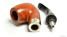 LePipe.it | Pipes Peterson |