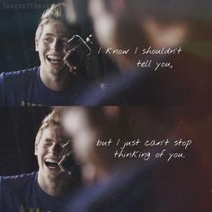 Wherever you are // 5SOS // my favorite song