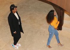 Jay Z, Couple Goals, Irene The Dream, Staircase Design, Black Love, Normcore, Photo And Video, Couples, Instagram