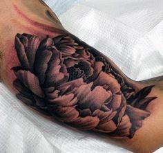 90 Best Bicep Tattoos For Men Images In 2019 Bicep Tattoo Men