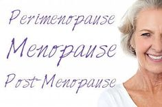 do you know that there are three stages of menopause? Learn more.. visit us at  gomenopause.com  Via  google images  #menopauseproblems #menopausesymptoms #menopausemoms #menopausemom #menopauserelief #menopausemamma #menopausesupport #menopauseawareness #menopausehelp #menopausehealth #menopausemomma #overcomingmenopause #menopausematters #menopauseremedies #menopausemeadows