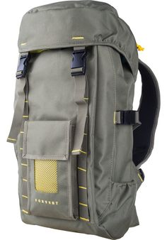 Forvert Lasse - titus-shop.com  #Backpack #AccessoriesMale #titus #titusskateshop